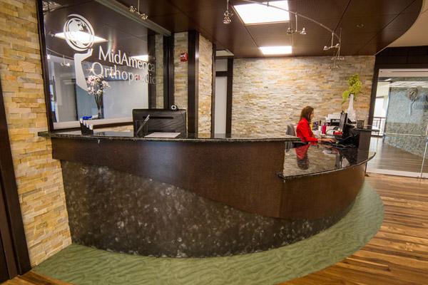 Mkn Reception Desk.jpg