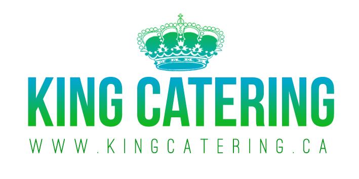 kingcatering_whitebg.jpg