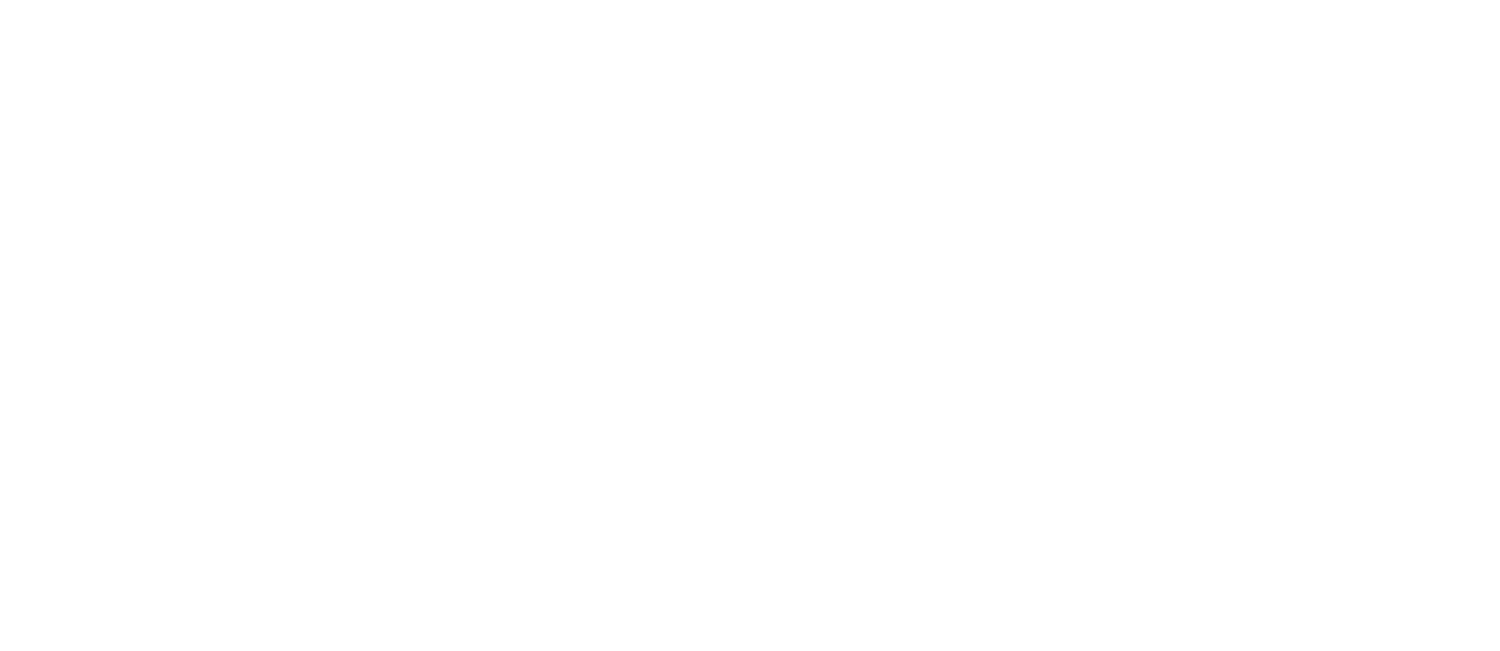King Catering: Caribbean Catering in Toronto