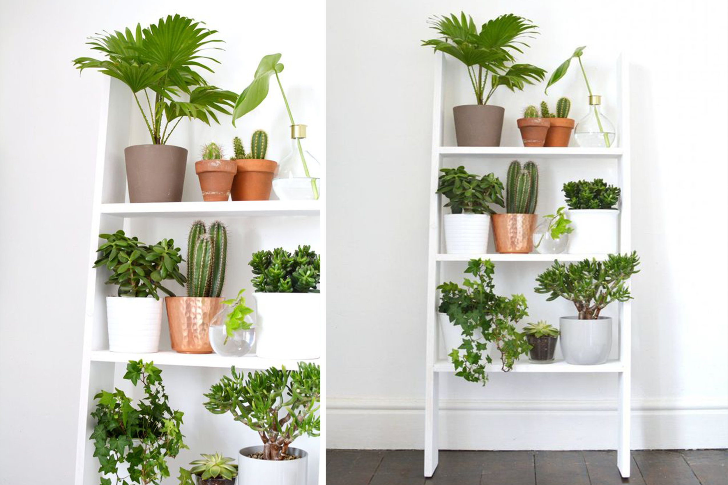 budget home updates for spring life with boys