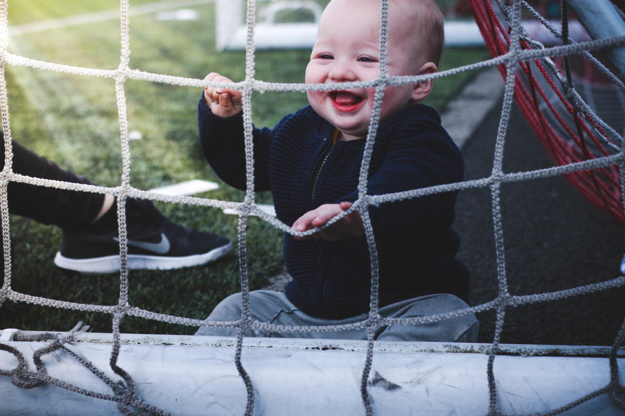 improve blog photography baby family lifestyle blog easy