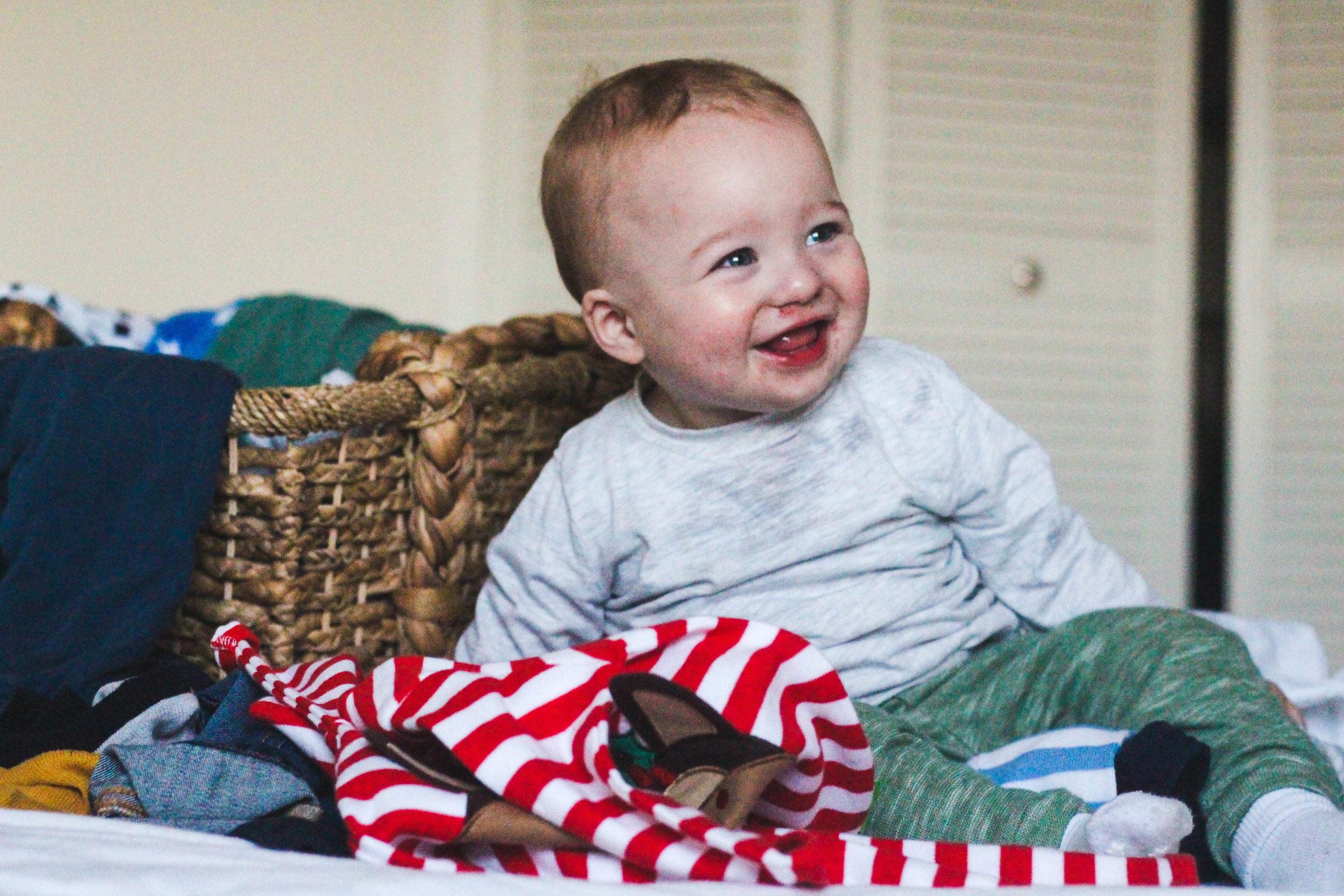 Selling Baby Clothes On Ebay Mumsnet Blogs