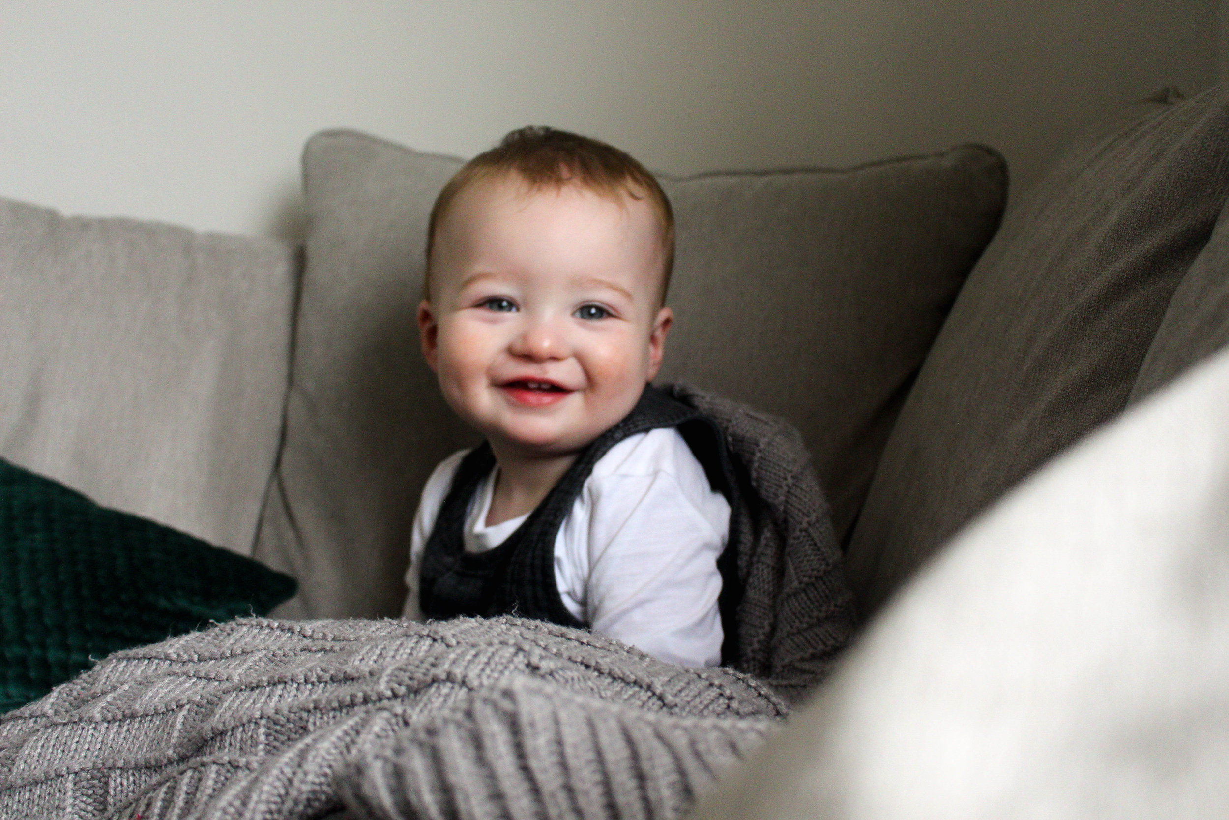 hygge with a toddler how to baby danish way
