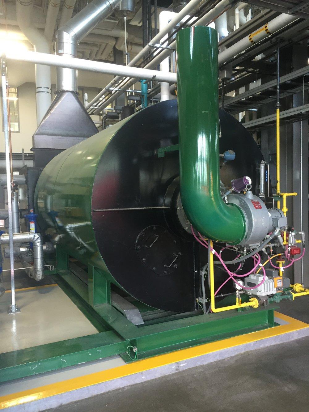 Boiler.JPG