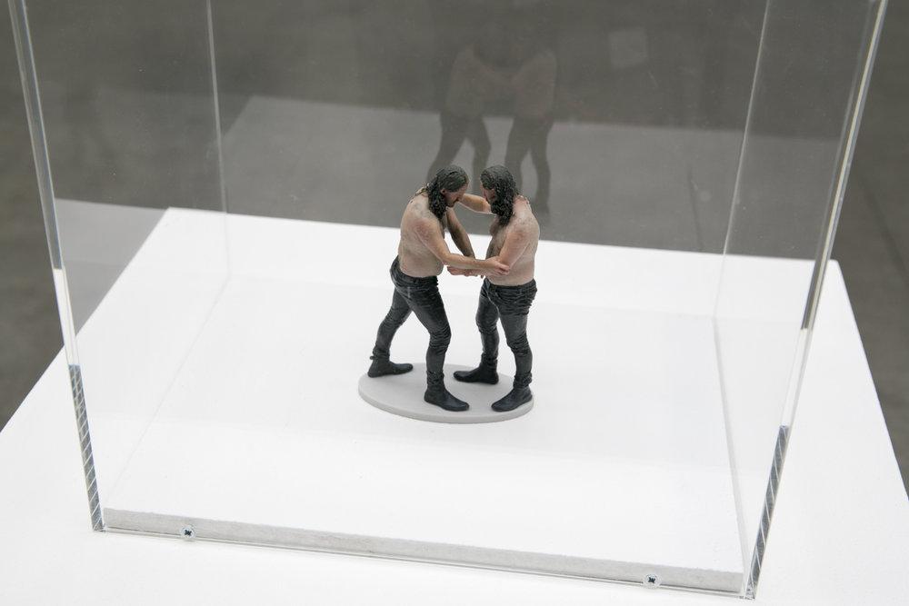 Wrestling Myself - 1.jpg
