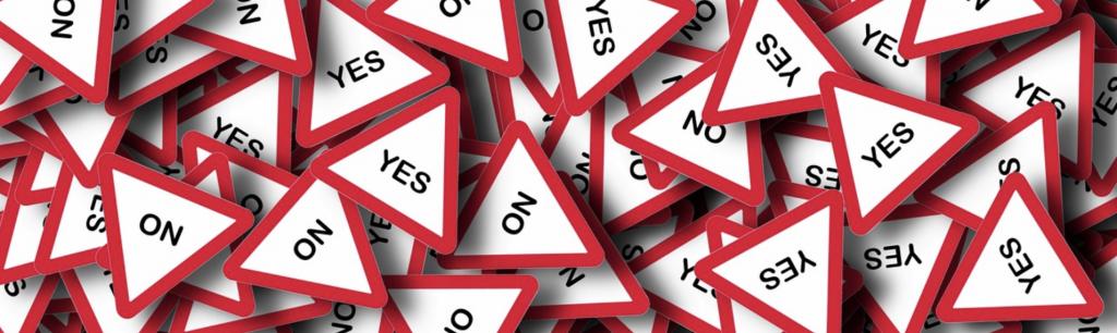 cards — Barbara's Blog — Psychic Medium, Medical Intuitive