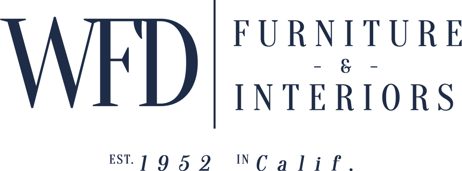 WFD Furniture & Interiors
