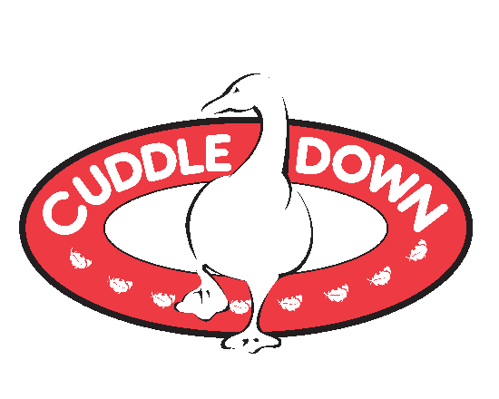 AboveBeyondHomeDecor_CuddleDownLogo.png