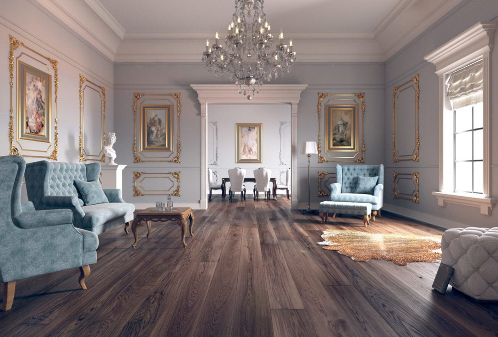 Varvage_Luxury-Livingroom_web-1188x804.jpg