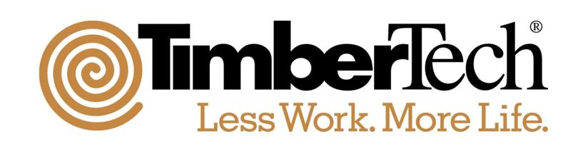 logo-timbertech-1.png