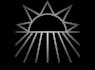 TOF-Logo-mit-Schrift.png