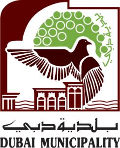 Dubai-Municipality-Logo-244x300.png
