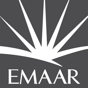 emaar-logo-80AF2DF42B-seeklogo.com.png