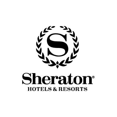 sheraton_logo.jpg