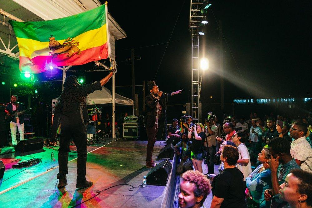 Kabaka pyramid live 2018-07877.jpg