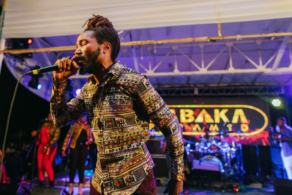 Kabaka pyramid live 2018-08109.jpg
