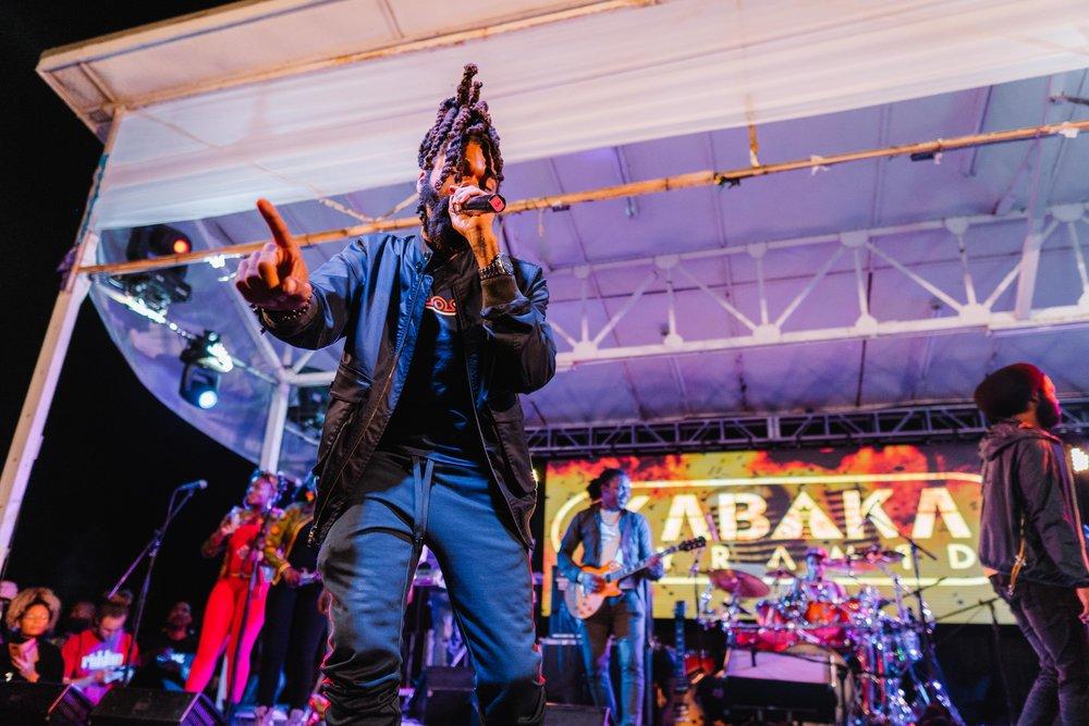Kabaka pyramid live 2018-08381.jpg