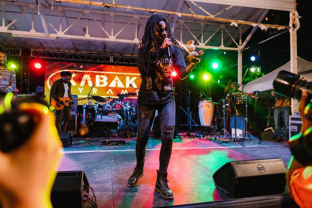 Kabaka pyramid live 2018-08488.jpg