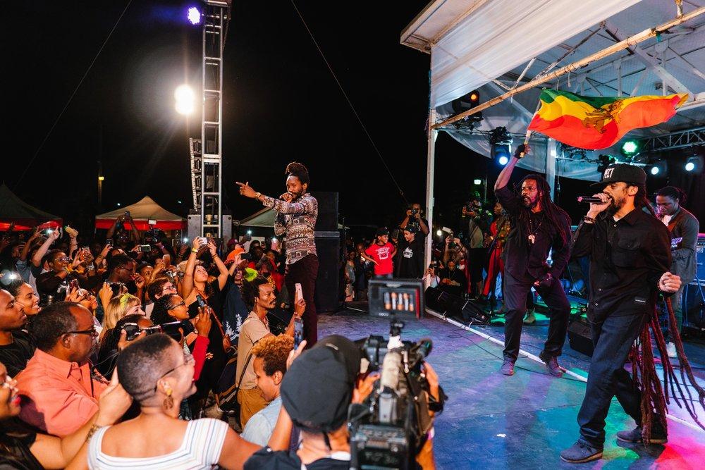 Kabaka pyramid live 2018-08630.jpg