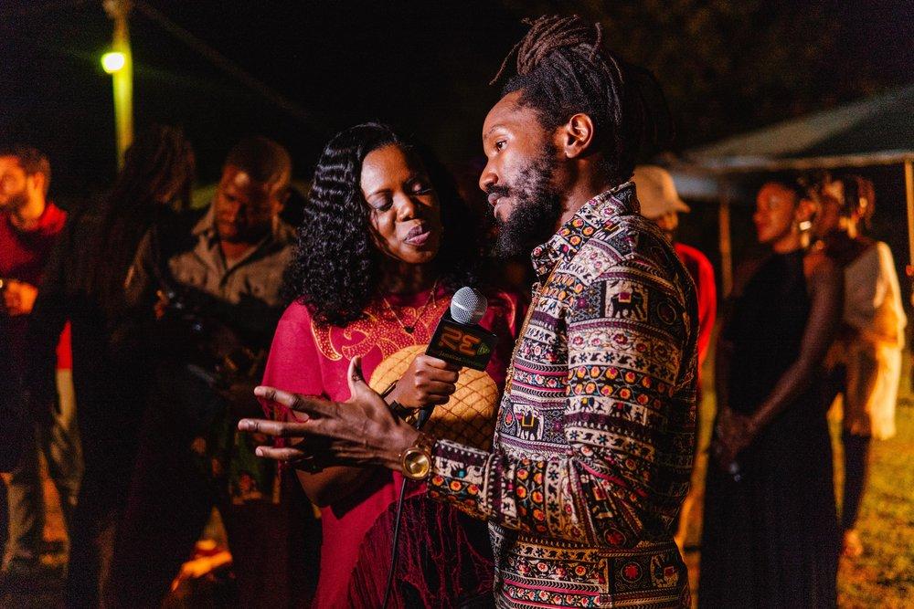Kabaka pyramid live 2018-08805.jpg