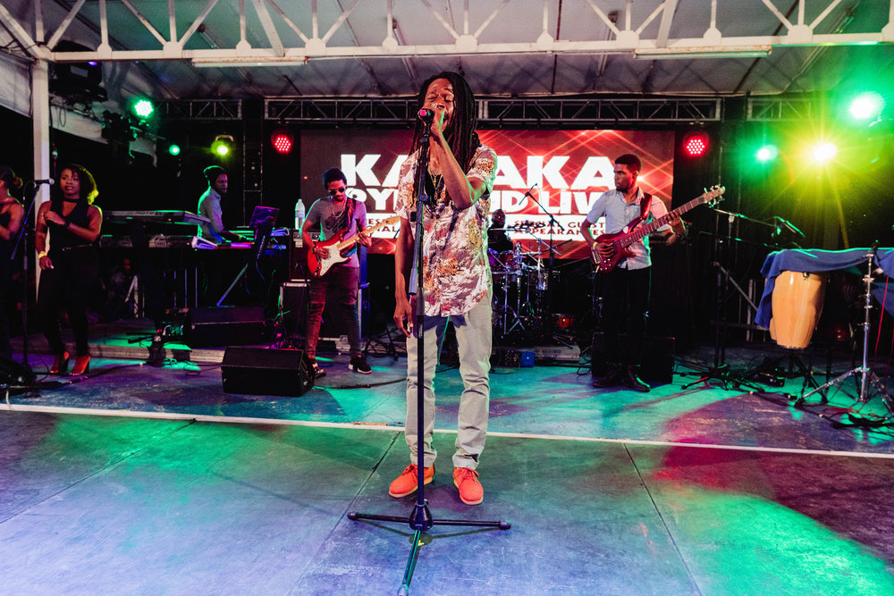 JESSE Kabaka pyramid live 2018-07183.jpg