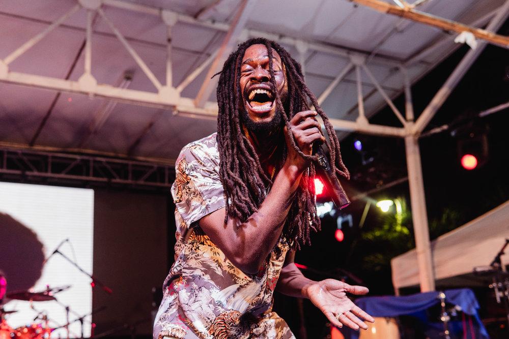 JESSE Kabaka pyramid live 2018-07336.jpg