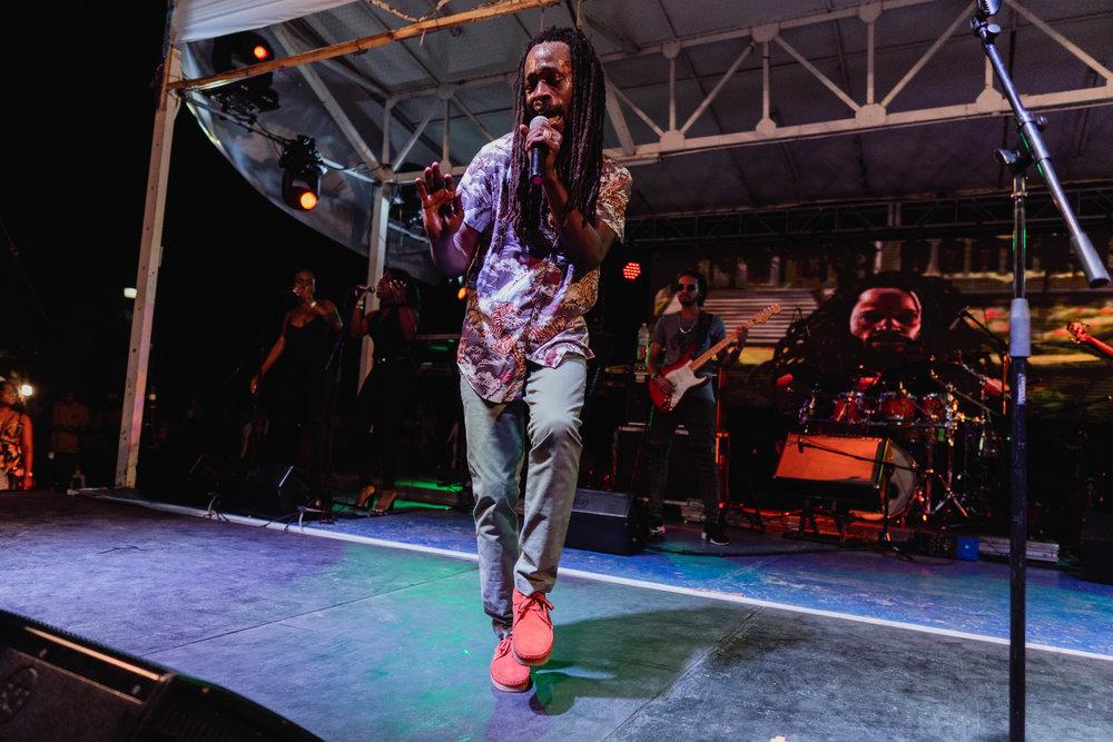 JESSE Kabaka pyramid live 2018-07408.jpg