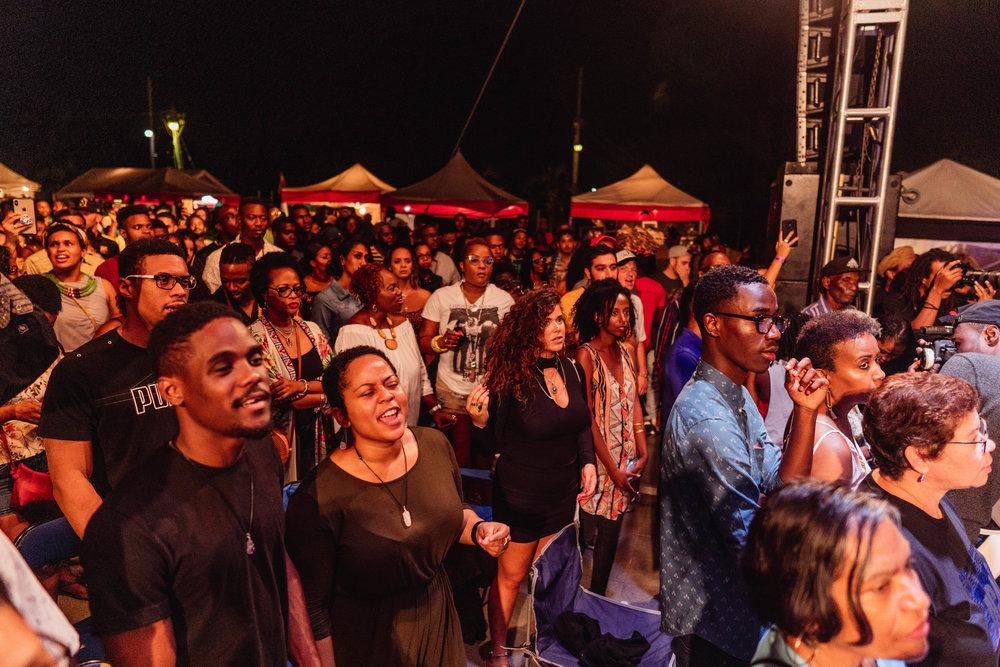 JESSE Kabaka pyramid live 2018-07440.jpg