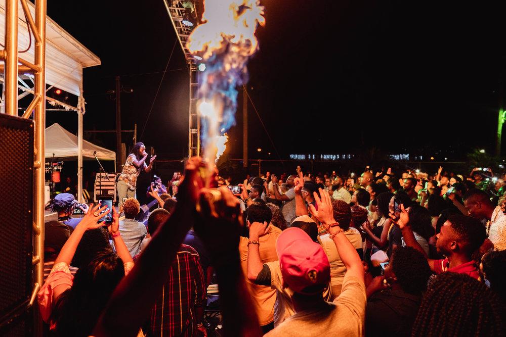 JESSE Kabaka pyramid live 2018-07473.jpg