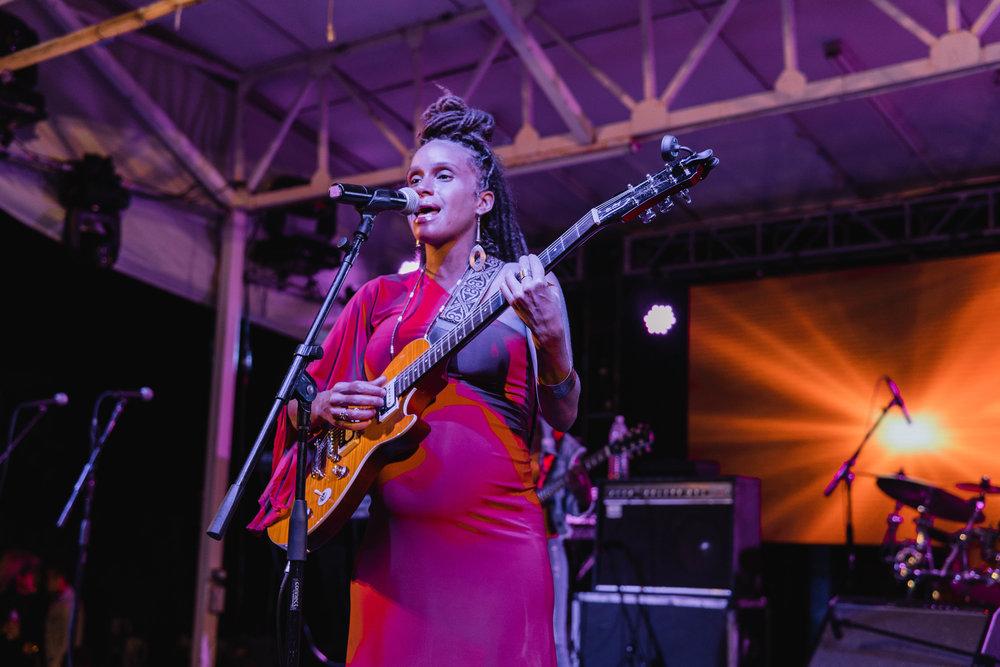 KELISSA Kabaka pyramid live 2018-06854.jpg