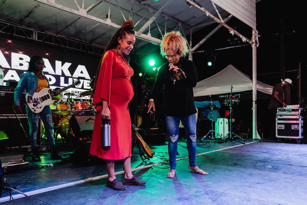 KELISSA Kabaka pyramid live 2018-07146.jpg