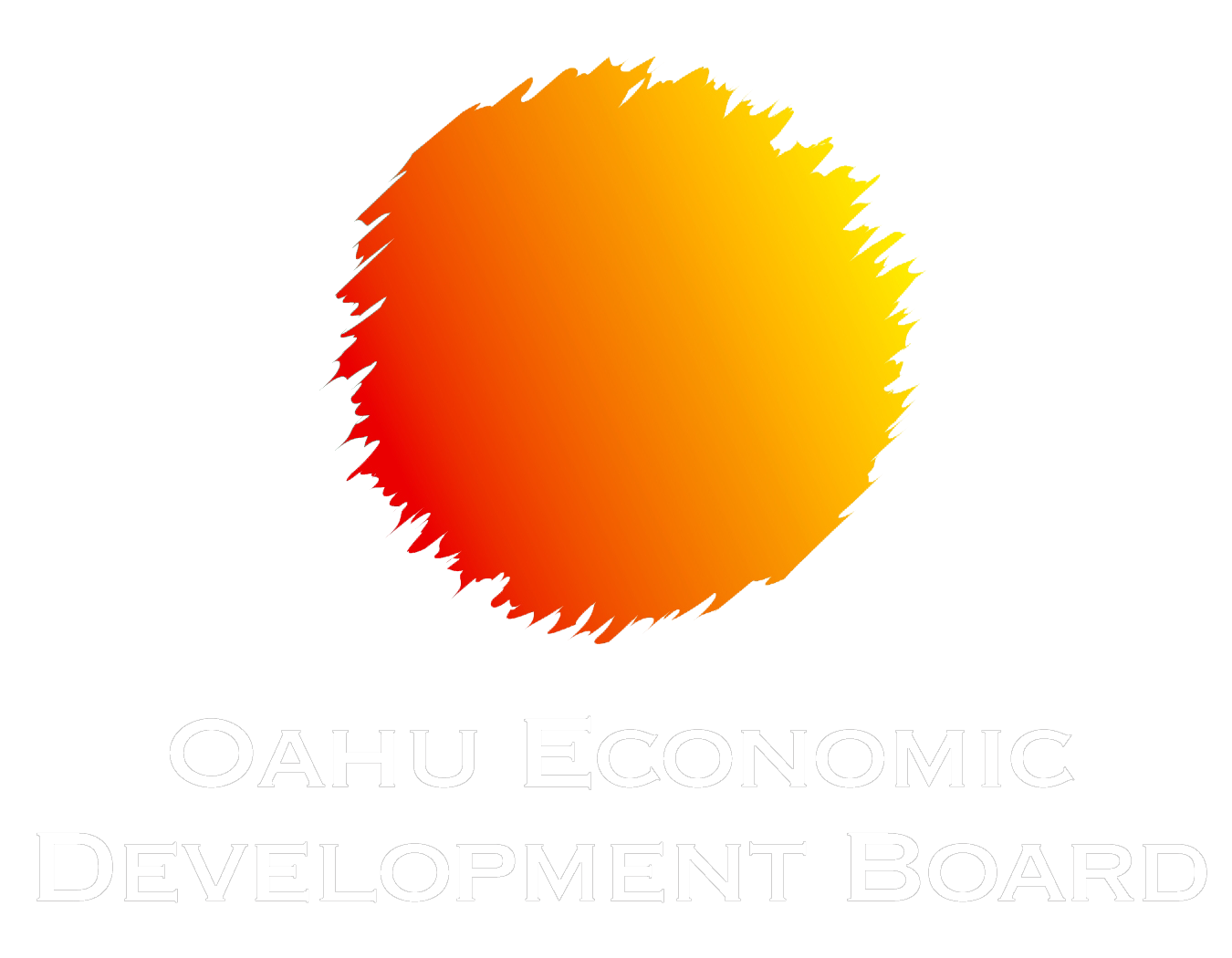 Oahu Economic Development Board