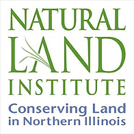 NaturalLandInstitute.png