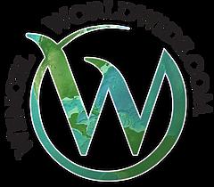 www-logo-copy.png