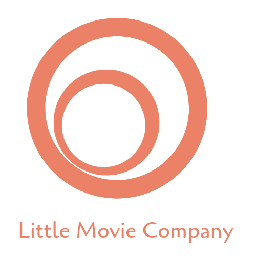 Little Movie Company