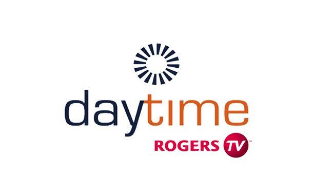 daytime rogers logo.jpg