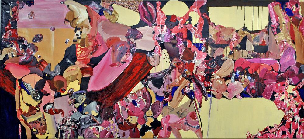 Exhale, 2.62 × 1.25 cm (2013).jpg