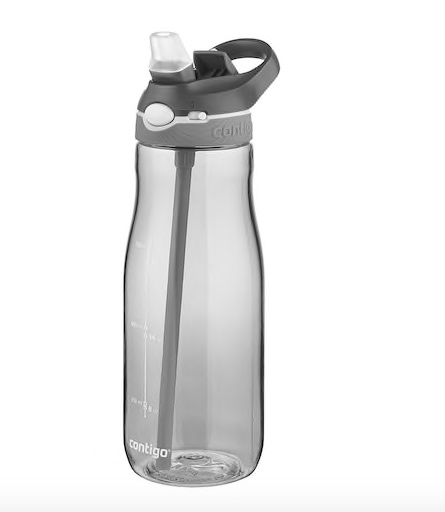 Contigo Ashland Water Bottle -
