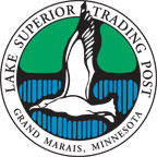 Lake Superior Trading Post