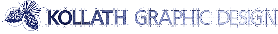 Kollath Graphic Design
