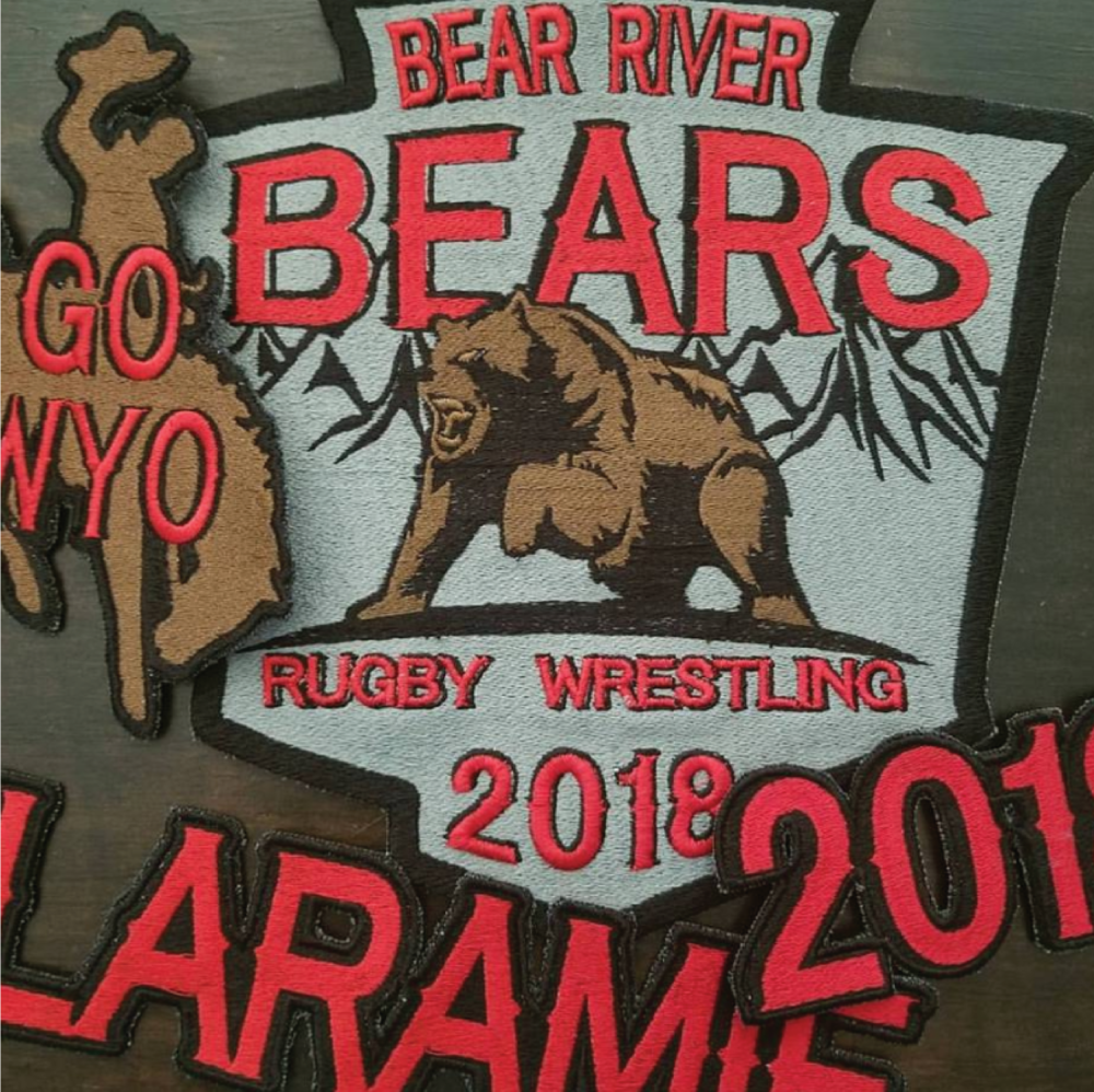 emb laramie patches-02.png