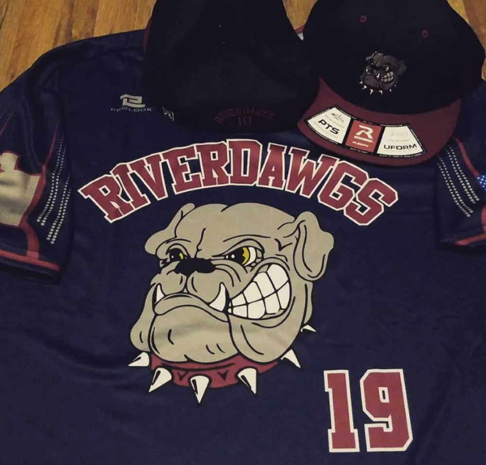 team riverdawgs-02.png