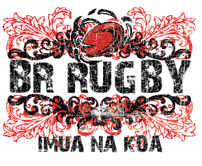 abrrugby.PNG