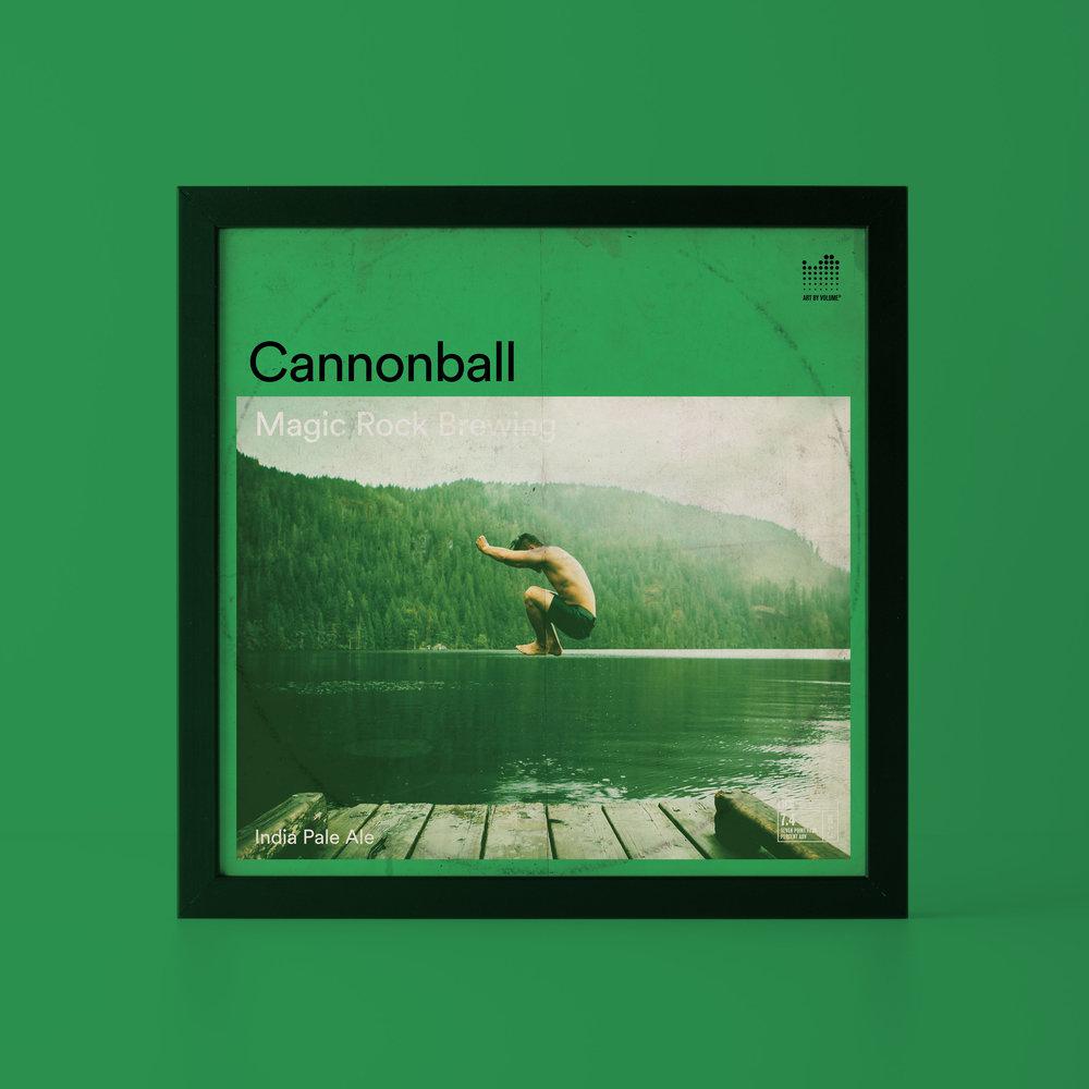 Cannonball-Framed.jpg