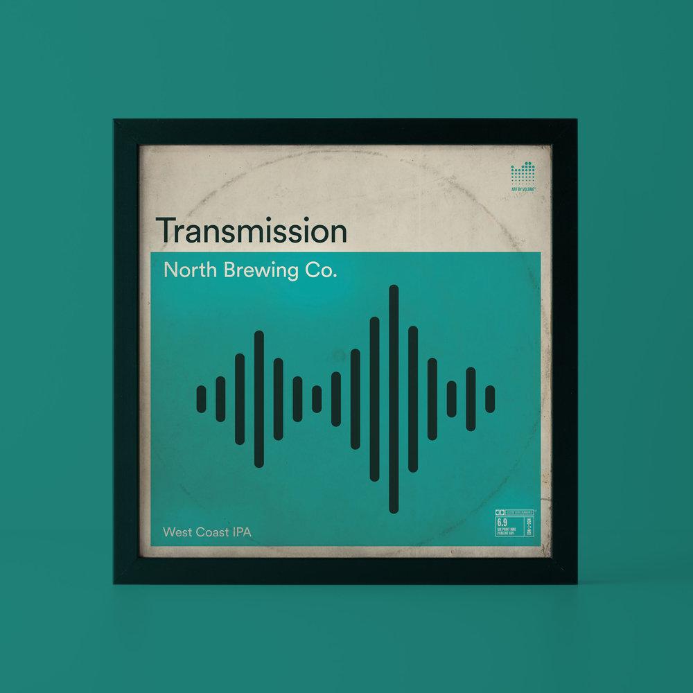 Transmission-Framed.jpg