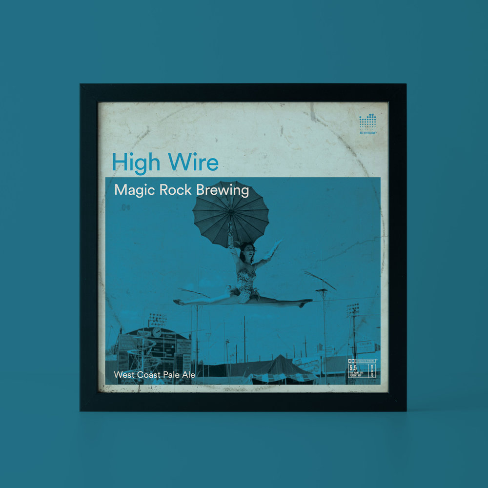 HighWire-Framed.jpg