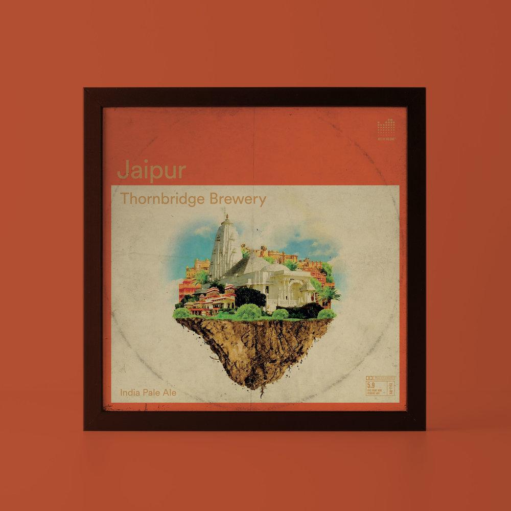 Jaipur-Framed.jpg