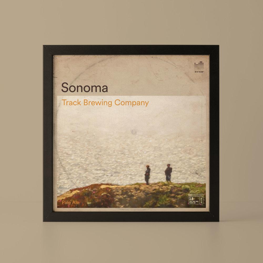 Sonoma-Framed.jpg