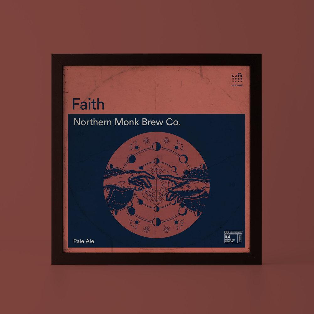 Faith-Framed.jpg