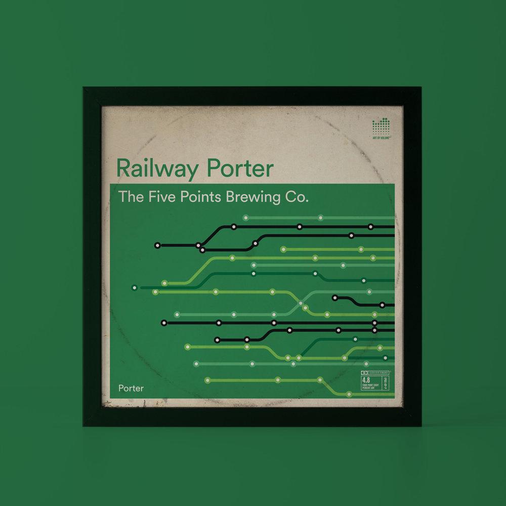 Railway-Framed.jpg